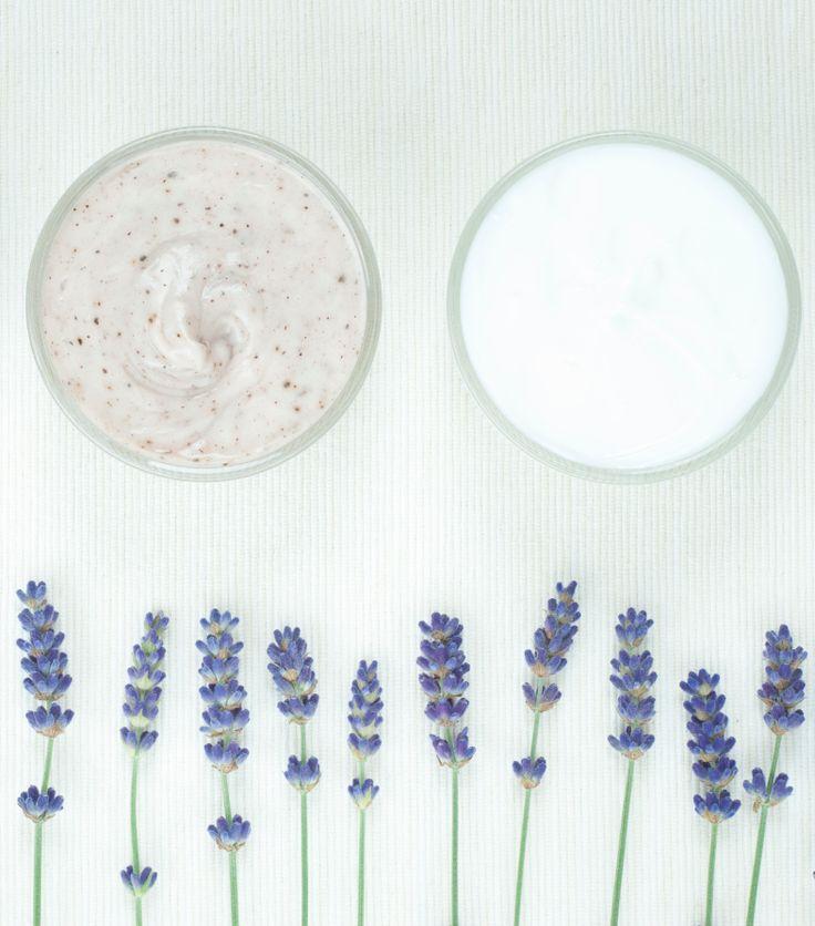 Recepten | Herbacos - grondstoffen & natuurlijke cosmetica