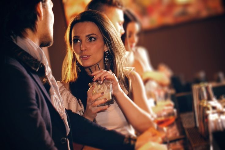 20-something's guide to the DC bar scene - you want to drink in DC? Read this handy-ass guide.