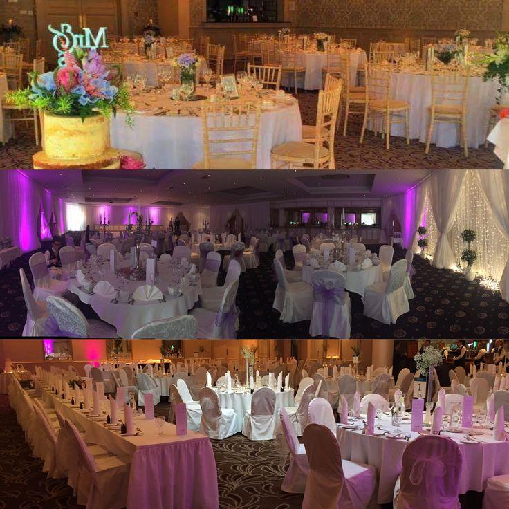 Waterford wedding venues. #faithlegghousehotel #Towerhotel #Thewoodlandshotel