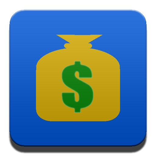Cashflow * Be sure to check out this awesome product