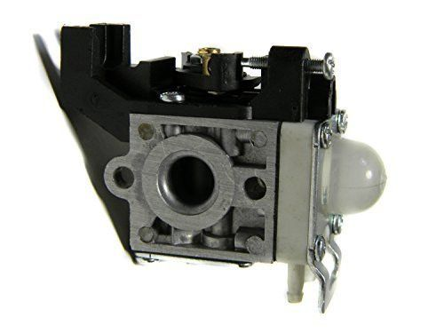 RB-K93 Zama Carburetor competible with Echo GT-225 PAS-225 PE-225 SHC-225 SRM-225