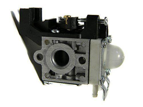 RB-K93 Zama Carburetor competible with Echo GT-225 PAS-225 PE-225 SHC-225 SRM-225