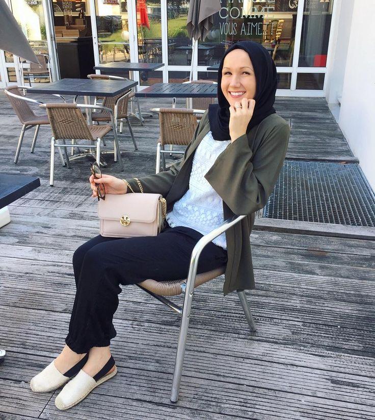 🇶🇦 Estonian In Qatar (@eslimah) • Instagram photos and videos