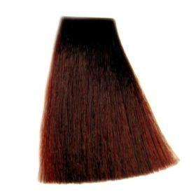 Βαφή UTOPIK 60ml Νο 6.62 - Ξανθό Σκούρο Κόκκινο Ιριζέ Η UTOPIK είναι η επαγγελματική βαφή μαλλιών της HIPERTIN.  Συνδυάζει τέλεια κάλυψη των λευκών (100%), περισσότερη διάρκεια  έως και 50% σε σχέση με τις άλλες βαφές ενώ παράλληλα έχει  καλλυντική δράση χάρις στο χαμηλό ποσοστό αμμωνίας (μόλις 1,9%)  και τα ενεργά συστατικά της.  ΑΝΑΛΥΤΙΚΑ στο www.femme-fatale.gr. Τιμή €4.50