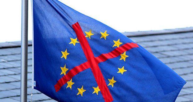 Lange Zeit galt die EU-Mitgliedschaft als erstrebenswert, doch leere Versprechungen, noch mehr Bürokratie und das Brüsseler Diktat sorgen zunehmend für ein anderes Bild.