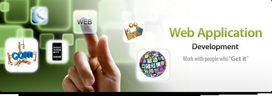 We offer superior website development solutions. Check the website for more details http://www.i-webservices.com/Web-Portal-Development