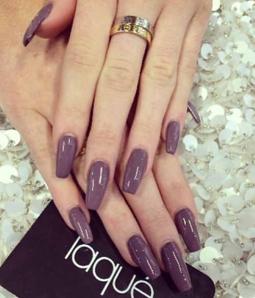kylie jenner gel nails - Google Search