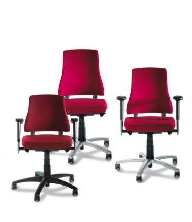 ergonomische AntiStatische ESD kantoorstoelen Antistatic ESD ergonomic office-chairs, Antistatische ESD ergonomische Stühle, chaises ergonomiques antistatique ESD, antiestática ESD sillas ergonómicas, Antistatik ESD ergonomik sandalyeler