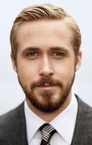 17 Best images about Mooi mans hare on Pinterest | Ryan gosling ...