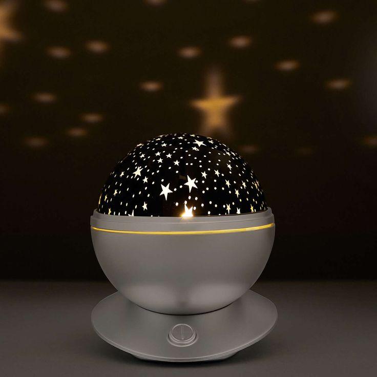 Best 25 Led Night Light Ideas On Pinterest Light Touch