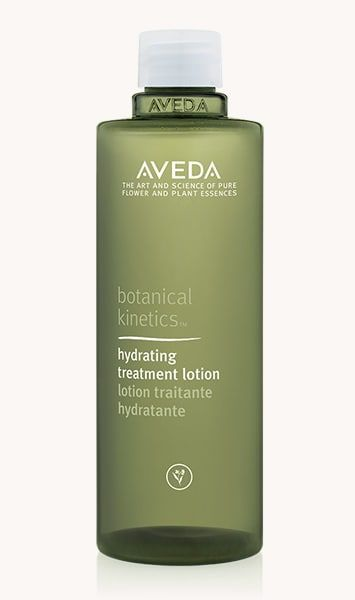 Instantly boost skin's moisture with our liquid <strong>hydrating treatment lotion</strong>, spiked with nutrient-rich algae. For all skin types. Dermatologist-tested. Non-acnegenic.