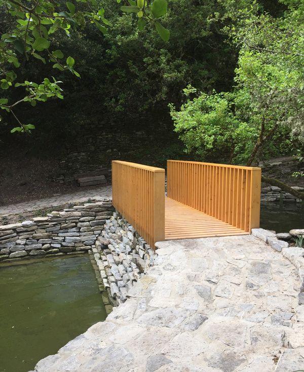 1000 ideas sobre puente de jard n en pinterest puente for 1000 ideas para el jardin