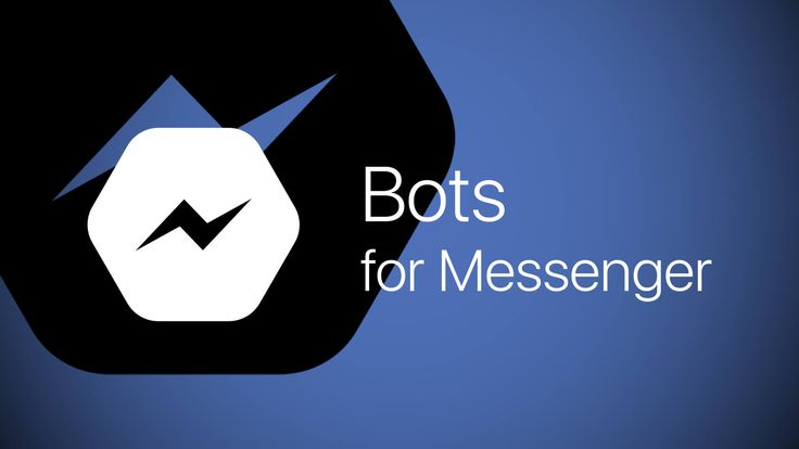 Facebook has created its own analytics tool for Messenger bots Facebook's free Messenger bot analytics tool will cross-reference Messenger interactions with Facebook user data and can tie into mobile app, web analytics.