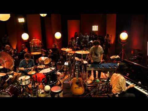 Zoe: Musica De Fondo / MTV Unplugged. (Completo) --> ENJOY!