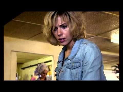 ¶ Regarder ou Télécharger Lucy Streaming Film en Entier VF Gratuit