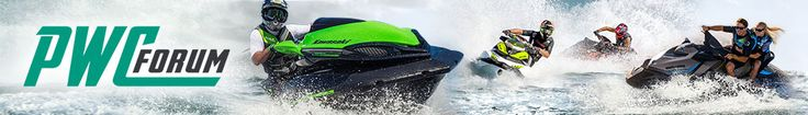 help with painting a jet ski - PWC Forum:  The best hang-out for Personal WaterCraft enthusiasts
