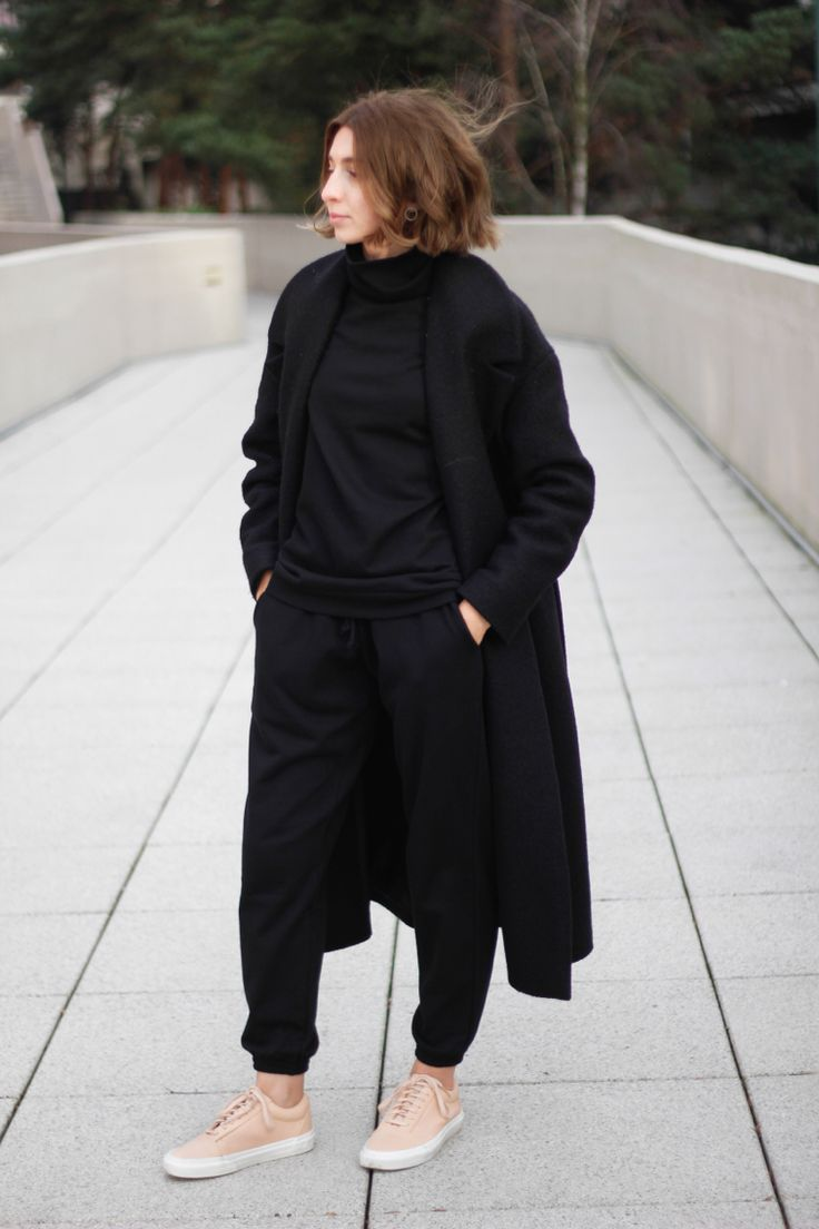 We interviewed Brittany Bathgate as part of our new Style Profile Series. Find the interview here: http://www.pho.london/blogs/notes/83393222-style-profile-001-brittany-bathgate