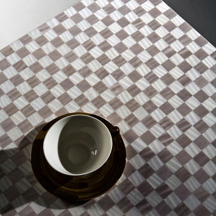 ST134 Tavolino Collezione Stresa by Rozzoni Mobili d'Arte design Statilio Ubiali