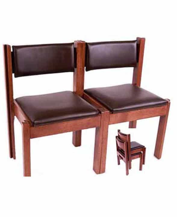 Pin On Spiritual And Church Chairs Interior Design