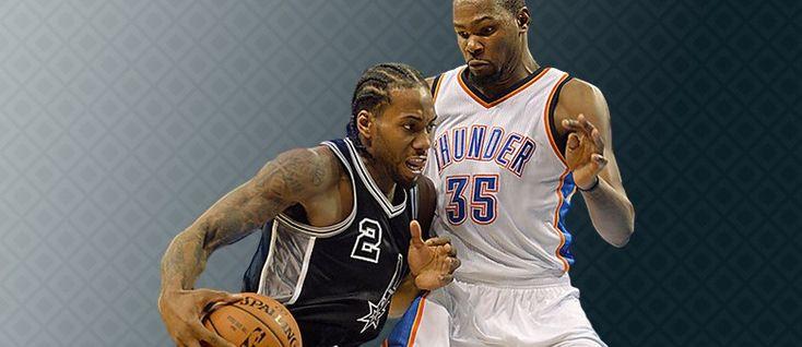 San Antonio Spurs Game Previews: December 5 - December 11