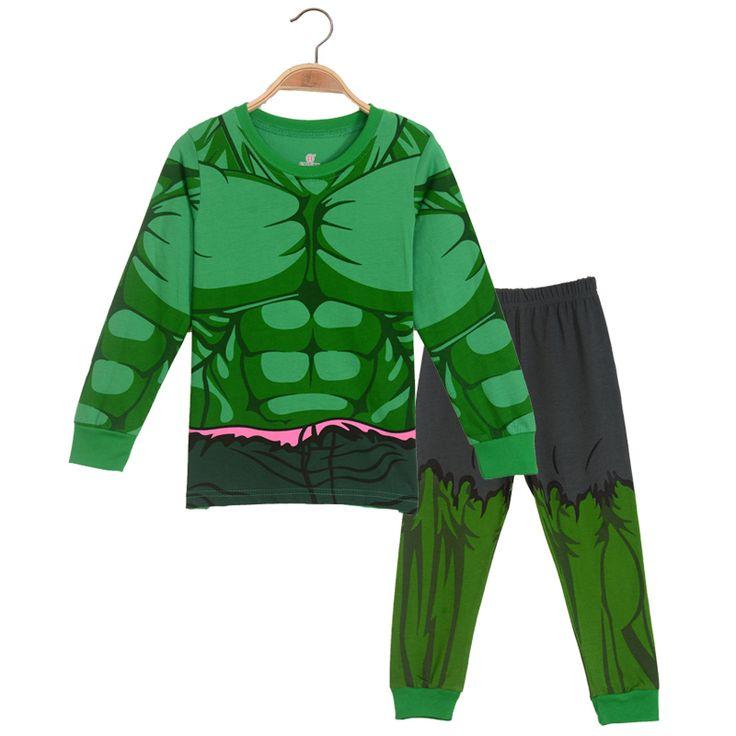 $7.98 (Buy here: https://alitems.com/g/1e8d114494ebda23ff8b16525dc3e8/?i=5&ulp=https%3A%2F%2Fwww.aliexpress.com%2Fitem%2Fwholesale-cheap-mother-kids-boys-clothing-infant-clothes-toddler-sleepwear-suit-2T-7T-costume-piderman-clothing%2F32691012599.html ) wholesale cheap mother&kids boys clothing infant clothes toddler sleepwear suit 2T-7T costume spiderman clothing sets outfit for just $7.98
