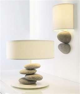 sustainable stone furniture