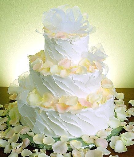 wedding cake bakeries in rockford illinois 39 best bridge cakes images on petit fours 21857