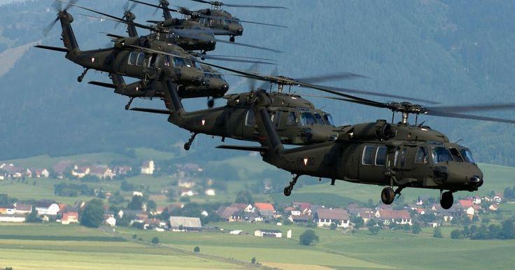 Militarii români si americani vor participa, marti, la primul antrenament pentru manevre de încarcare si operatiuni de asalt cu elicoptere de asalt de tip UH-60 elicoptere de asalt UH-60 Black Hawk în România,Black Hawk, în Baza Aeriana din Mihail Kogalniceanu, anunta Ministerul Apararii Nationale info ovishow.net.