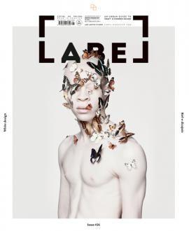 Label (Poland)