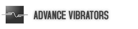 We are a growing enterprise with active supplies of vibrating Concrete poker, Mk Vibrators, Small concrete vibrator, Dam Poker Vibrators to top-notch engineering construction companies. For more details visit us  only at advancevibrators.com.