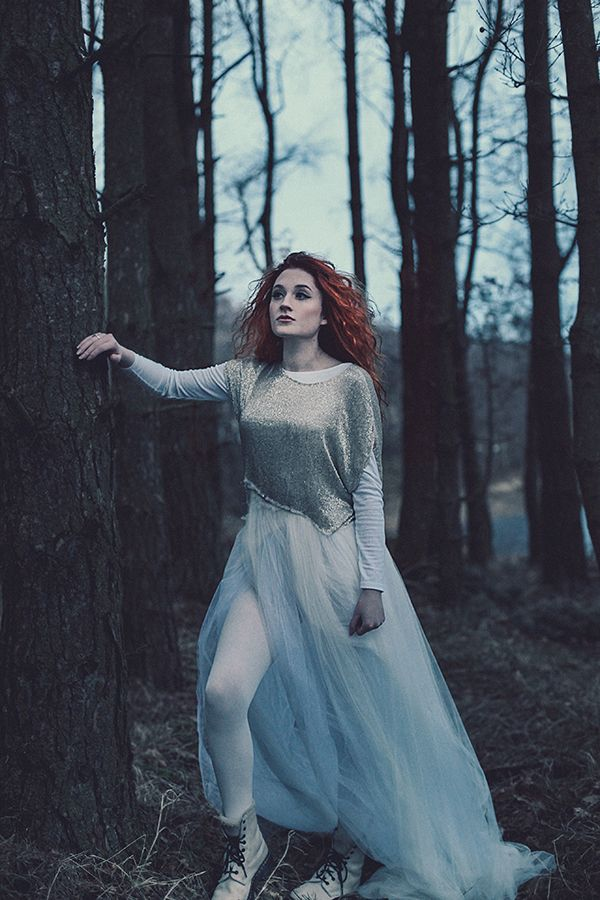 Janet Devlin's Interview With CoffeeTalk Radio 3.0 - http://www.okgoodrecords.com/blog/2015/02/26/janet-devlins-interview-with-coffeetalk-radio-3-0/ - Singer-songwriter Janet Devlin was a special guest on Kevin Barbaro's CoffeeTalk Radio 3.0. Janet spoke with Kevin about her debut album Running With Scissors, her X-Factor experience, and what the future has in store for her. Janet also explained to Kevin how auditioning for X-Factor UK... - Coffee Talk Radio 3.0, elton