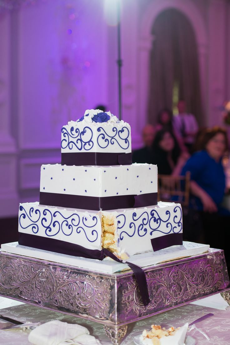 Cut Wedding Cake anyafoto.com #wedding #weddingcakes, wedding cake ideas, wedding cake designs, wedding cake flavors