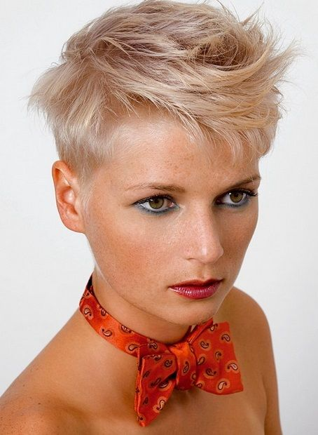 hair styles for straight hairs 25 beste idee 235 n blondjes op 8357 | 8285a6c28fe1d069b8357e2073da30ad haircuts for women short haircuts