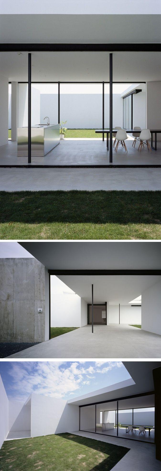 Photographers House   Japan