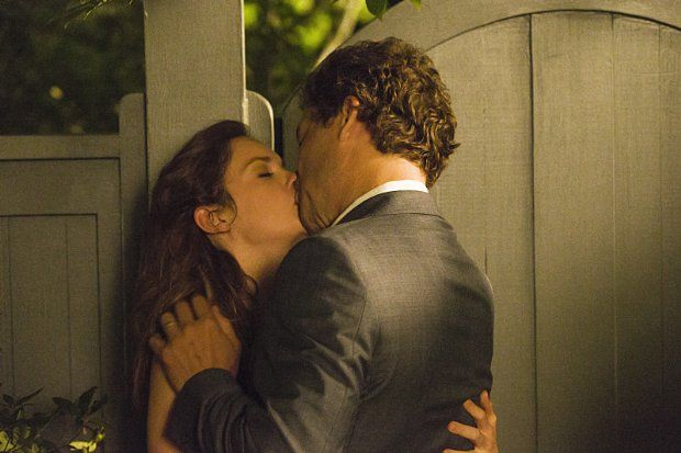 The Affair (TV series 2014) - Pictures, Photos & Images - IMDb