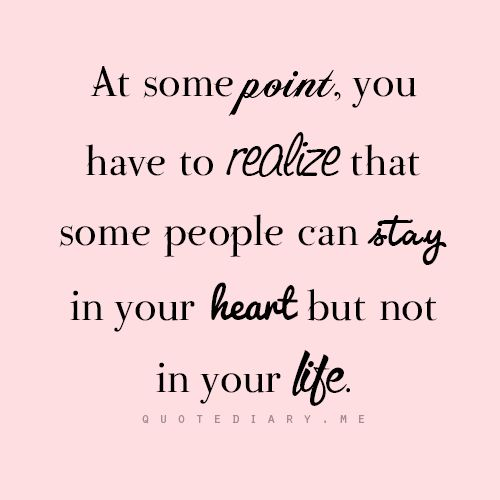 quotediaryofficial: MORE QUOTES ♥ INSTAGRAM ♥ PINTEREST ♥ FACEBOOK