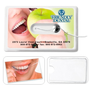 credit cards for dental