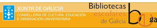 Manifesto IFLA/UNESCO da Biblioteca Escolar | Bibliotecas escolares