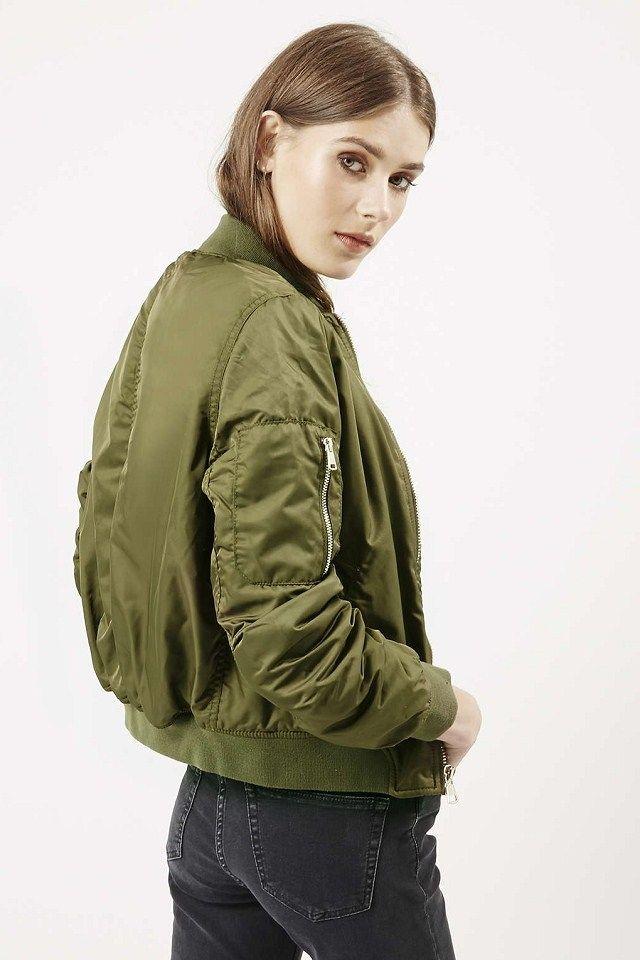 29.99$  Buy now - https://alitems.com/g/1e8d114494b01f4c715516525dc3e8/?i=5&ulp=https%3A%2F%2Fwww.aliexpress.com%2Fitem%2FWomen-winter-short-coat-baseball-jacket-woman-abrigos-para-mujeres-jacken-damen-spring-jacket-casual-coat%2F32541386871.html - Women winter short coat baseball jacket woman abrigos para mujeres jacken damen spring jacket  casual coat outerwear jassen