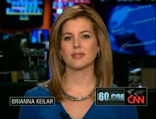 CNN Pinterest: Best 25+ Cnn Female Anchors Ideas On Pinterest
