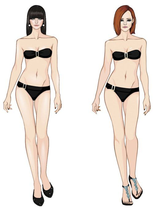 1* 1500 free paper dolls at artist Arielle Gabriel's The International Paper Doll Society also free China paper dolls at The China Adventures of Arielle Gabriel, the Canadian travel site on Hong Kong & China