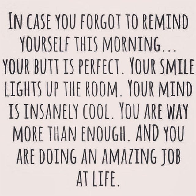Tag someone who needs this today! #wednesday #wednesdaymorning