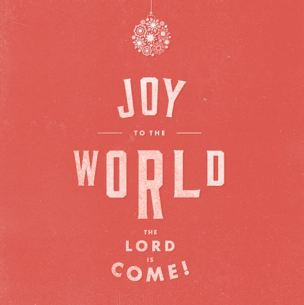 1000+ images about Lord, answer my prayer! on Pinterest ...