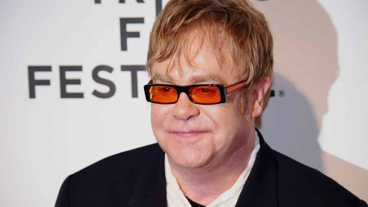 UK Doctors Pressure Elton John Into Cancelling His Vegas Concerts After Severe Infection Lands Him Into The Hospital