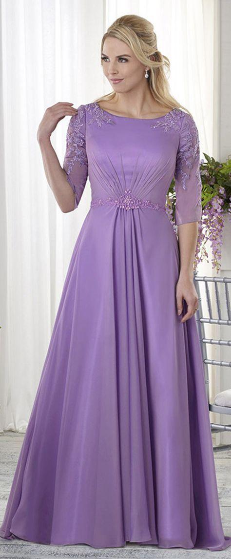 Encantador Vestidos De Novia De Talla Grande Simples Baratas ...