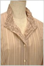 http://img14.shop-pro.jp/PA01138/128/etc/silk.cotton-stripe.bl-cllar.150.jpg?20130515144530