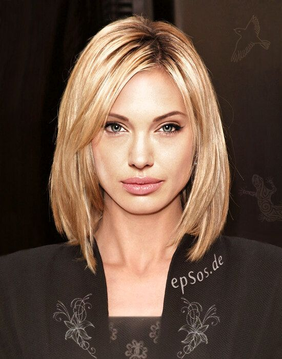 The 25 best angelina jolie short hair ideas on pinterest angelina jolie short blonde hair im keen on something just like this one urmus Image collections