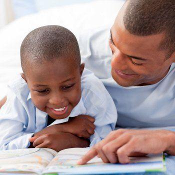 http://www.guiainfantil.com/1226/cuentos-infantiles-que-hablan-de-valores.html