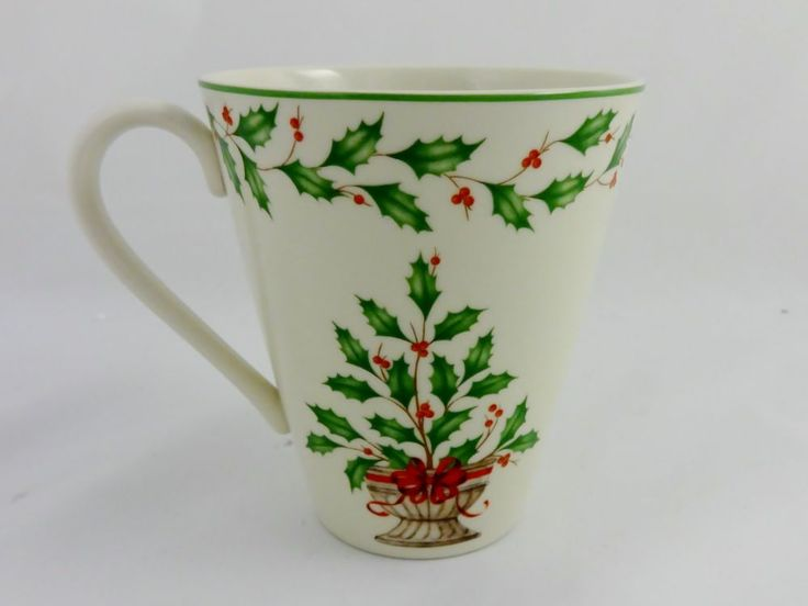 177 Best Christmas Images On Pinterest Ceramica Christmas D 233 Cor And Christmas Tree