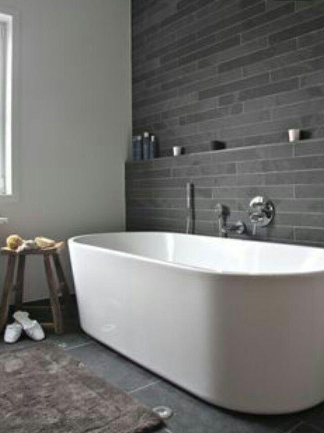 13 besten Bathrooms Bilder auf Pinterest